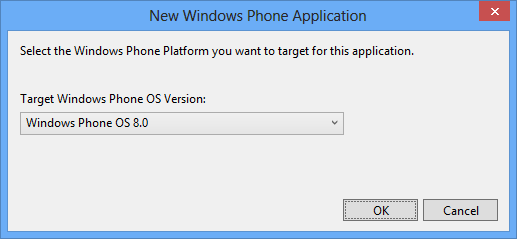 gridview in c windows application sample